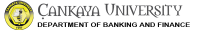 Banking and Finance Logo